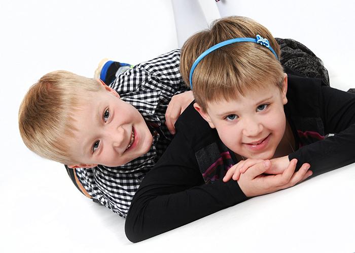 Babyfotografie_Fotostudio_Peter_9