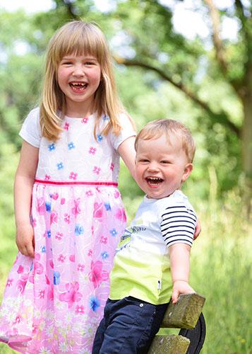 Babyfotografie-Fotostudio-Peter-13