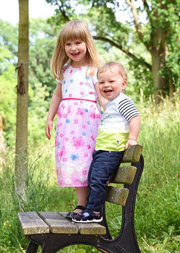 Babyfotografie-Fotostudio-Peter-14