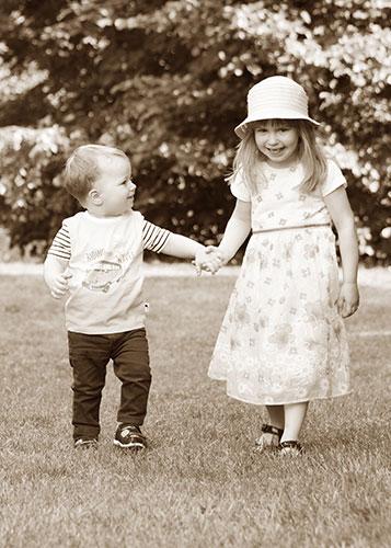 Babyfotografie-Fotostudio-Peter-15