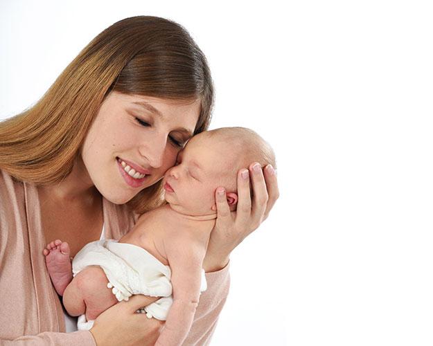 Babyfotografie-Fotostudio-Peter-2