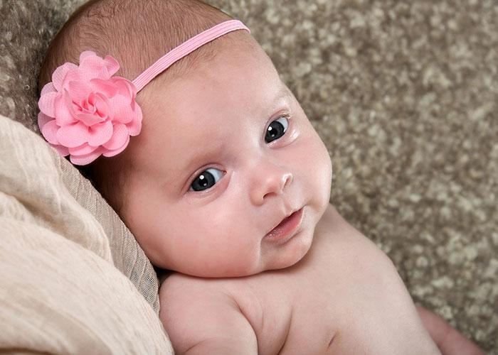 Babyfotografie-Fotostudio-Peter-5