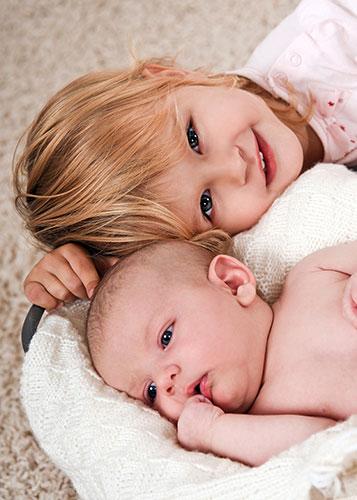 Babyfotografie-Fotostudio-Peter-6