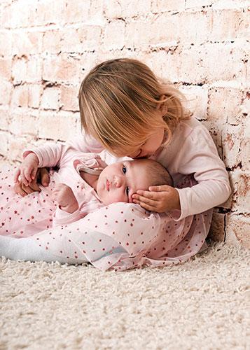 Babyfotografie-Fotostudio-Peter-7