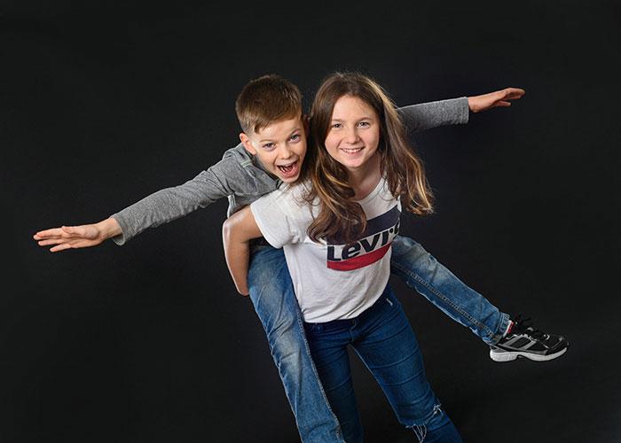 Familie-Fotostudio-Peter-11