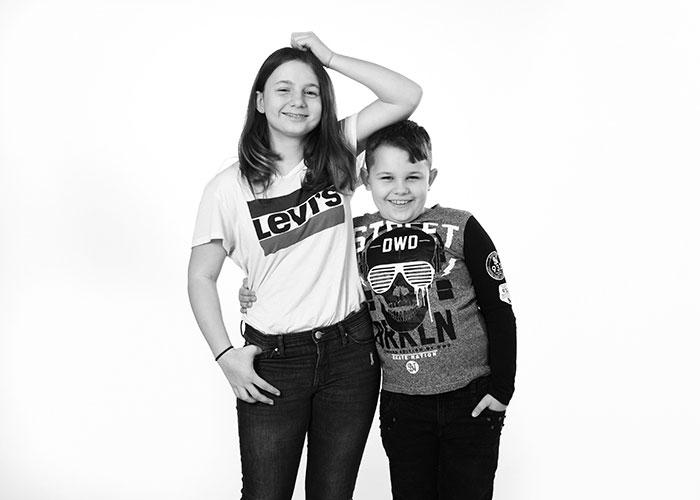 Familie-Fotostudio-Peter-12
