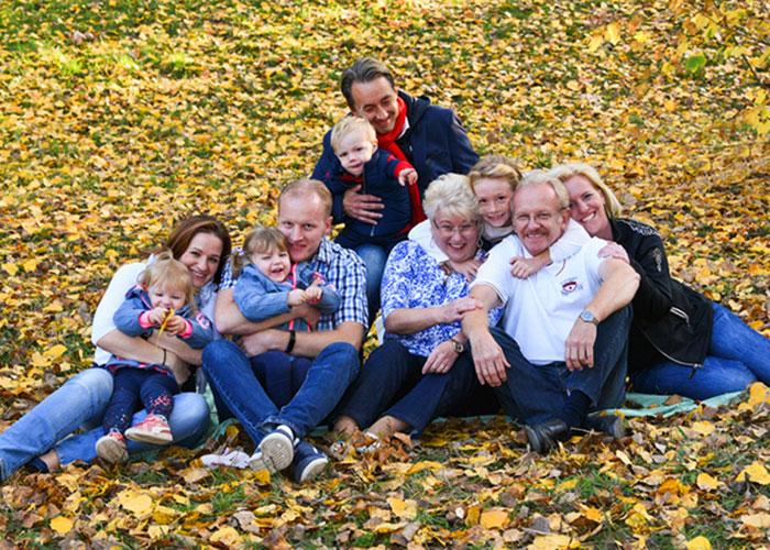 Familie-Fotostudio-Peter-15