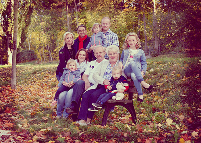 Familie-Fotostudio-Peter-16