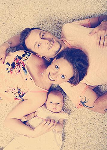 Familie-Fotostudio-Peter-4
