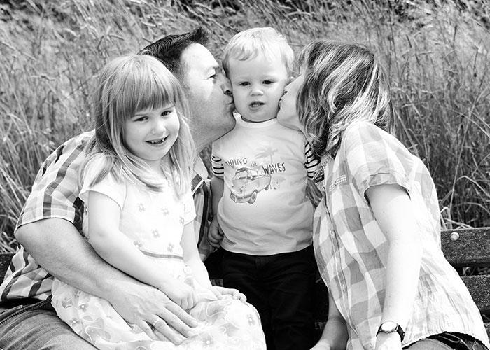 Familie-Fotostudio-Peter-6