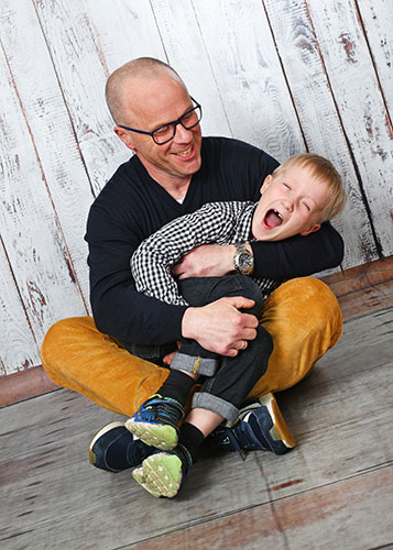 Familie-Fotostudio-Peter-7