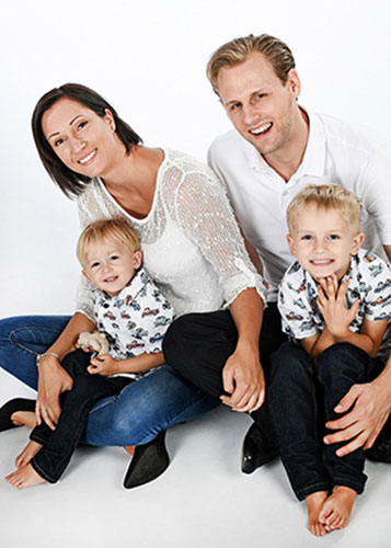 Familie-Fotostudio-Peter-9