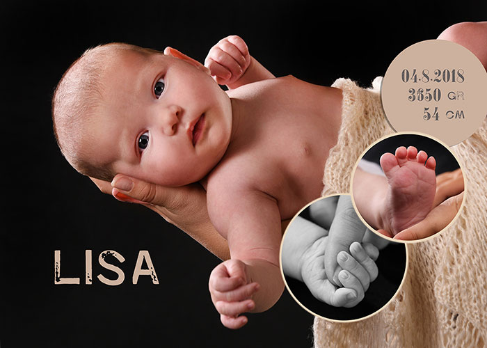 Fotostudio-Peter-Newborn-2