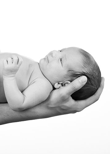 Fotostudio-Peter-Newborn-4