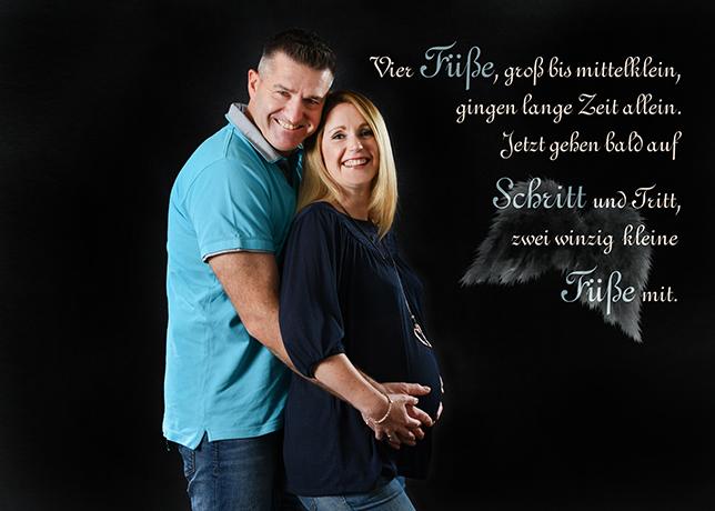 Fotostudio-Peter-Schwangerschaft1