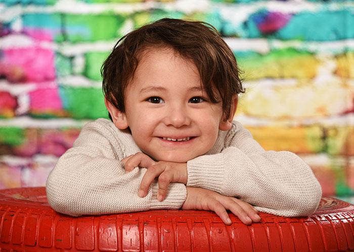 Kindergartenfotografie-Foto-Peter-1