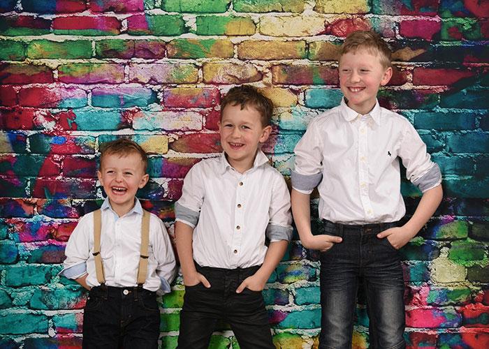 Kindergartenfotografie-Foto-Peter-10