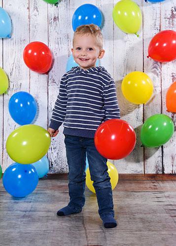 Kindergartenfotografie-Foto-Peter-11