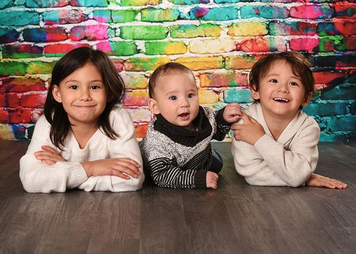 Kindergartenfotografie-Foto-Peter-5