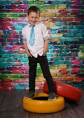 Kindergartenfotografie-Foto-Peter-7